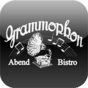 app-grammophon