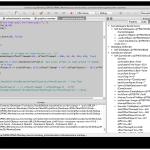 monkey-glfw-debugging