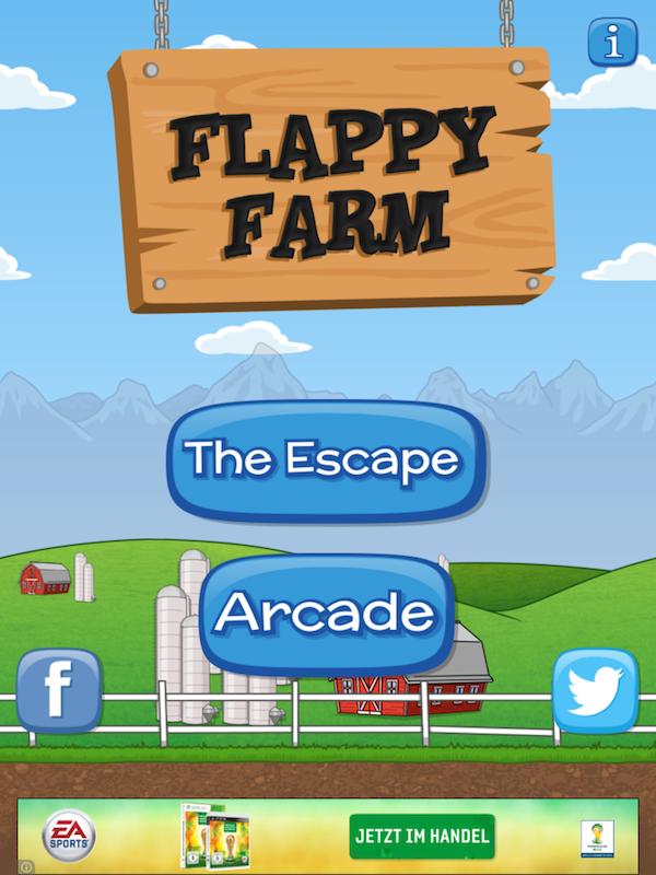 flappyfarm-1
