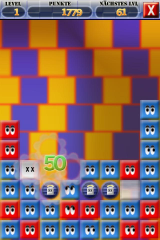 cube-clacker-2