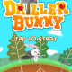 Games: Driller Bunny für iOS