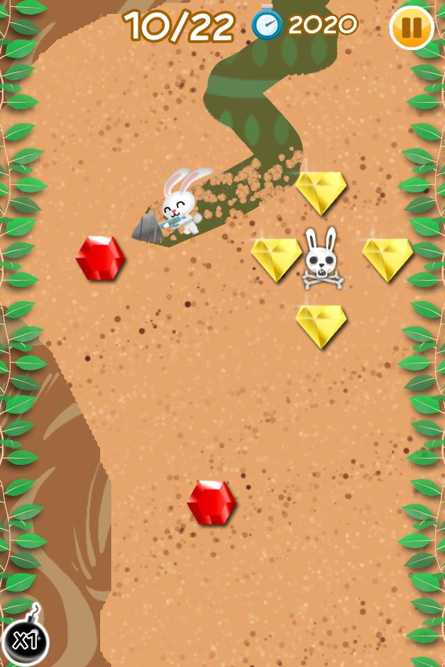 driller-bunny-4