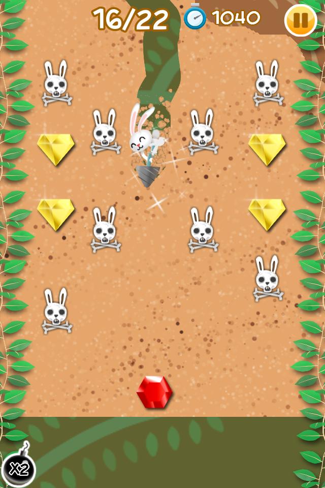 driller-bunny-6