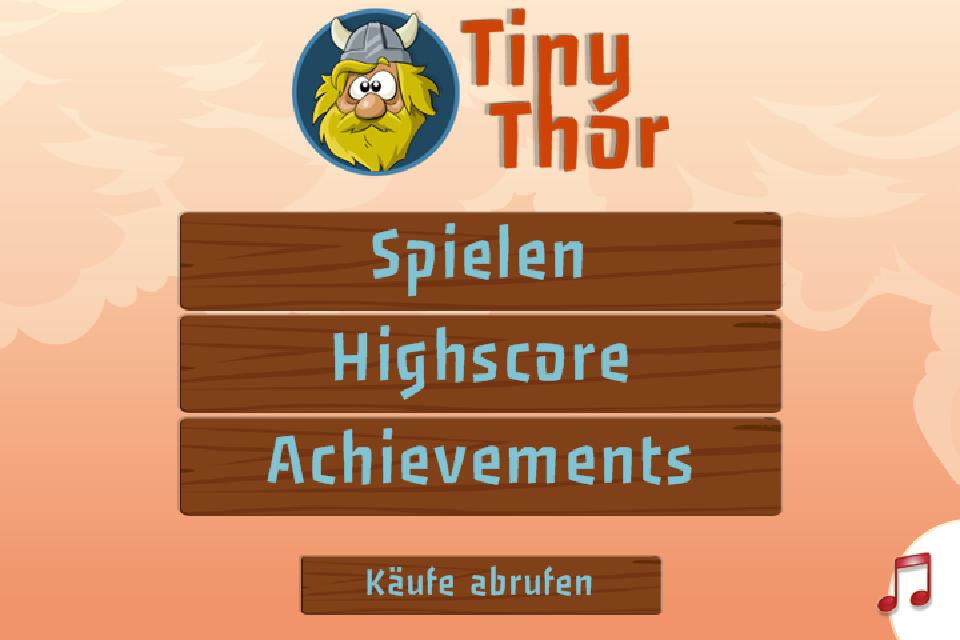 thiny-thor-1