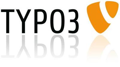 TYPO3: BodyTag mit CSS Klassen für Page Id und Page Template