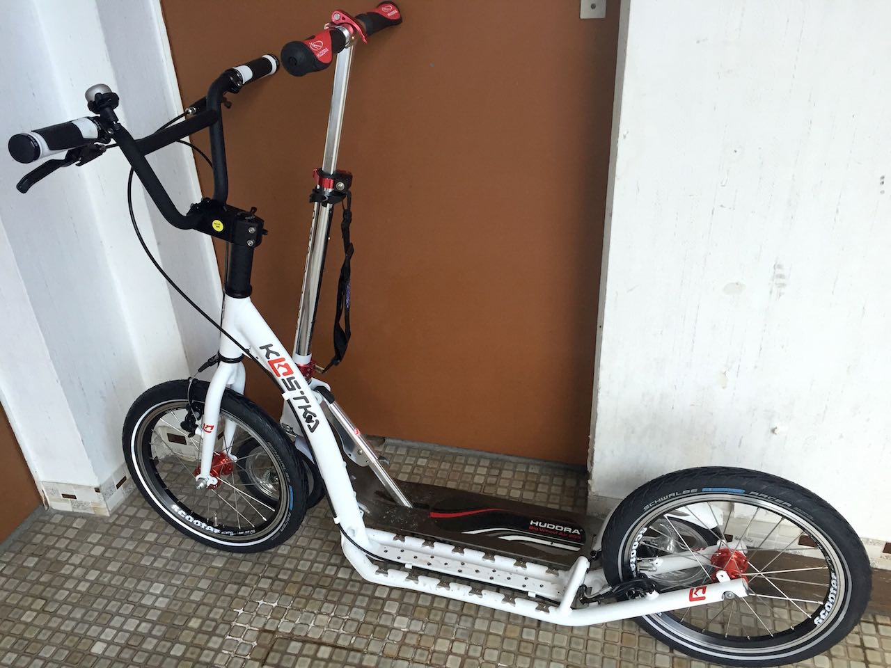 kostka-street-fold-vs-hudora-bigwheel-air-8