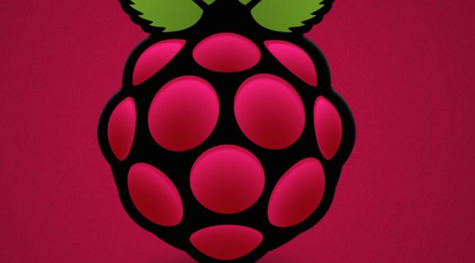 Raspberry Pi: 5 Zoll TFT Touch Screen Part 2