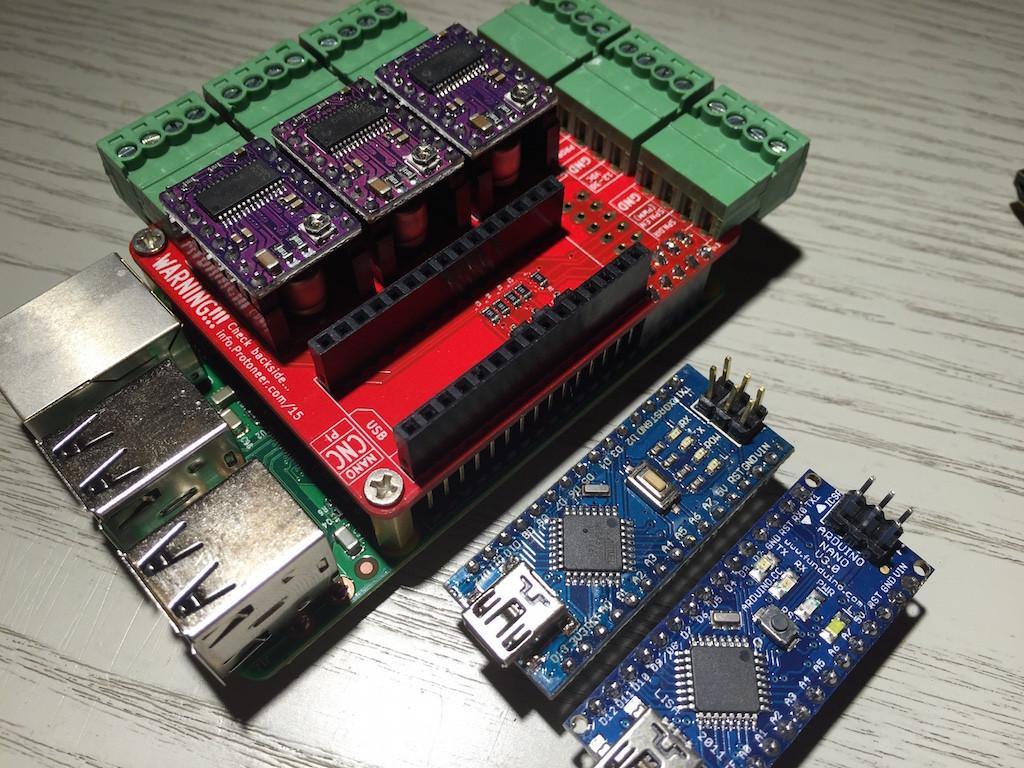 rpi-cnc-shield-with-arduino-nanos-1