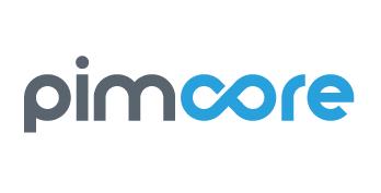 Pimcore: Erste Schritte – ein Selbstversuch