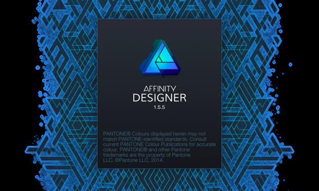 CNC: Makercam mit Affinity Designer nutzen