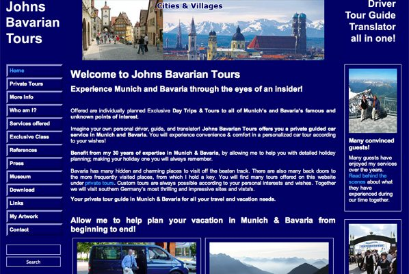Web-Johns-Bavarian-Tours