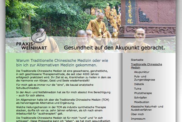 Web-Praxis-Weinhart