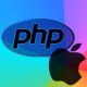 PHP on OS X