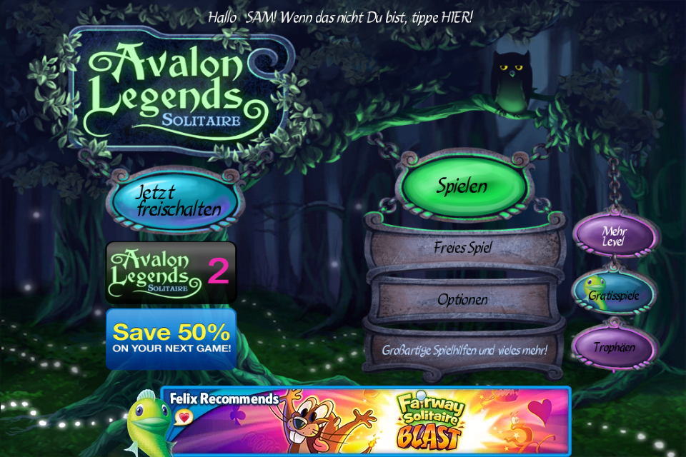 avalon-legends-1