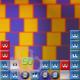 Games: Cube Clacker für iOS