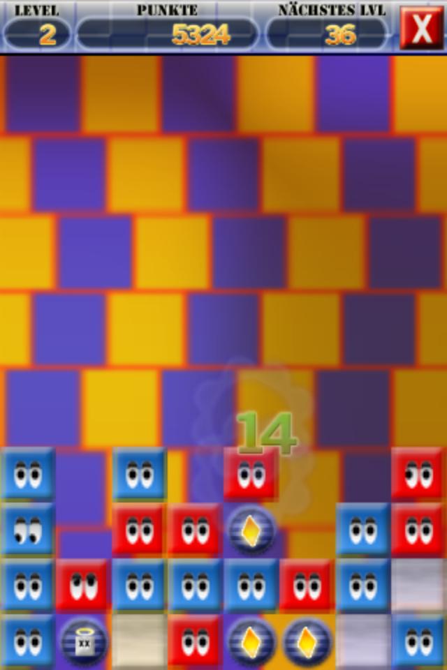 cube-clacker-3