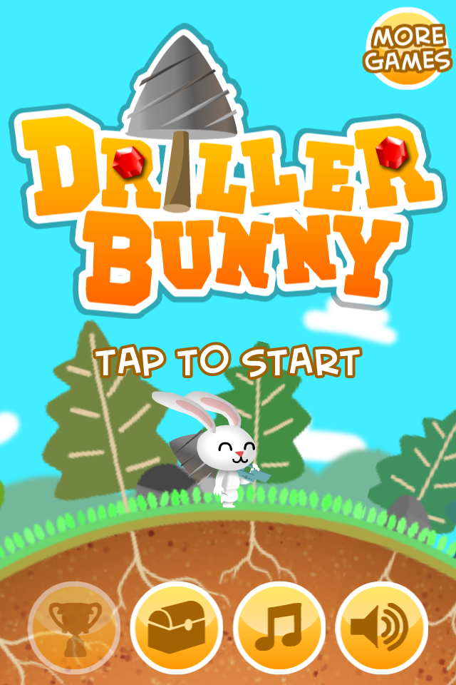 driller-bunny-1