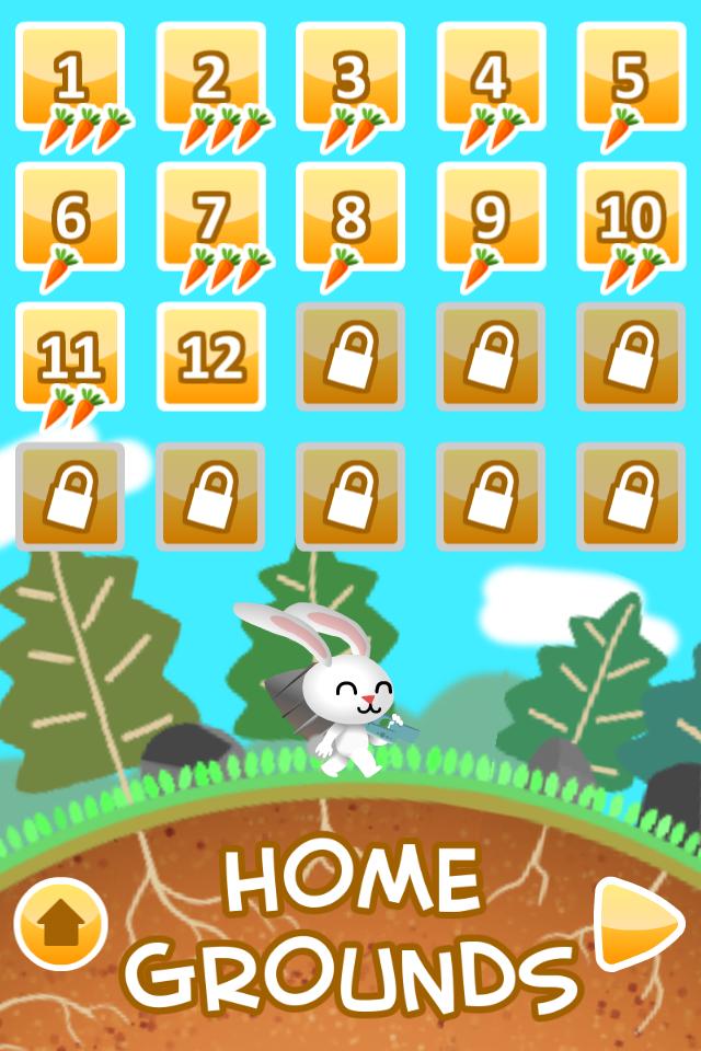 driller-bunny-2
