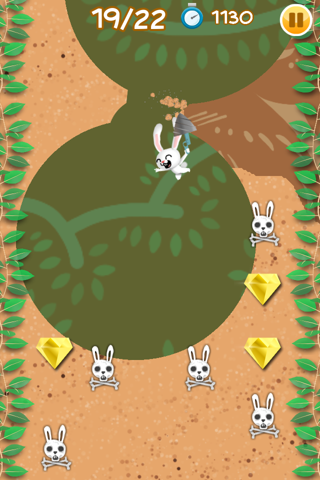 driller-bunny-5