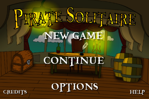 pirate-solitair-1
