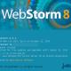 OS X Yosemite: WebStorm unter Yosemite startet nicht