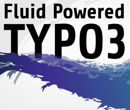 TYPO3: Fluid Powered TYPO3 – Custom Flux Controller
