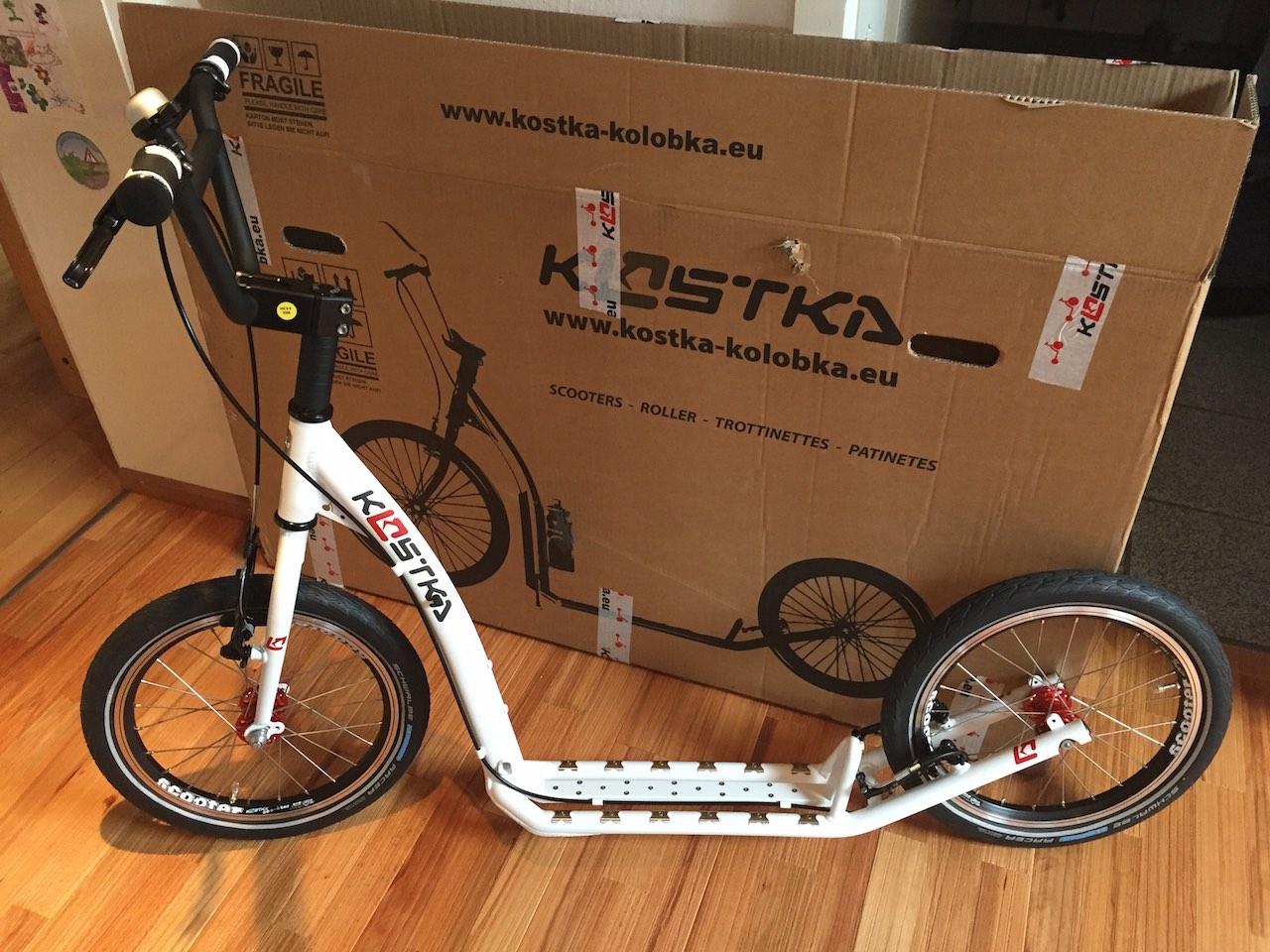 kostka-street-fold-vs-hudora-bigwheel-air-1