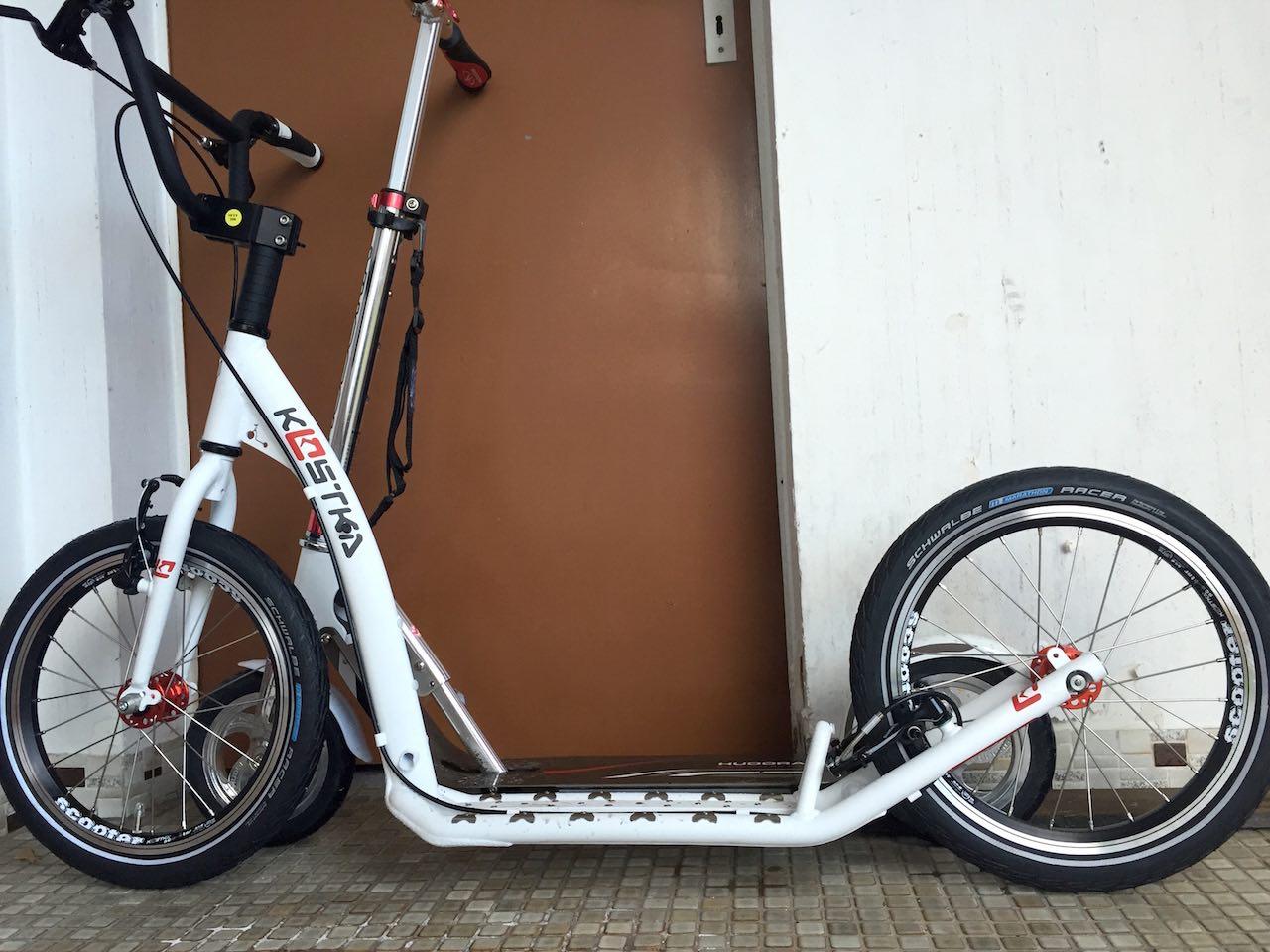 kostka-street-fold-vs-hudora-bigwheel-air-9