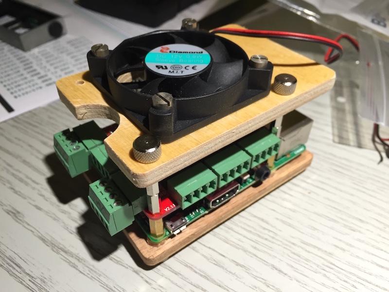 raspberrypi-cnc-control-center-2